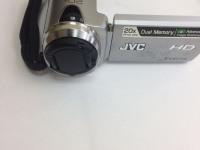 Видеокамера samsung vp d 371i
