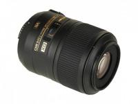 Nikon 85mm f/3.5G