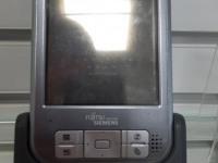*Fujitsu-Siemens pl720md