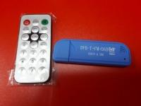 USB тюнер DVB-T2