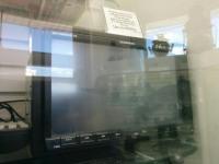 Навигационная медиасистема Soundmax sm-cmmd6511G