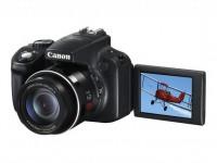 Фотоаппарат Canon PC1438