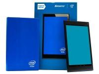 Планшет Smarto 3GDi10