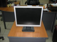 Acer AL1717