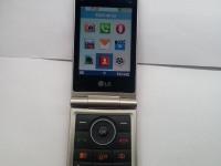 Мобильный телефон LG-G360