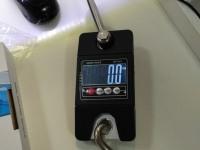 *Весы крановые Mini crane scale SF-918