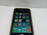 *Мобильный телефон IPhone 4
