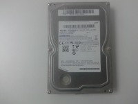 Samsung 500gb SATA II