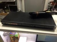 Видеомагнитафон LG BP420k