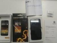 Мобильный телефон BeelinePro 2