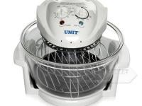 Аэрогриль UNIT UCO-909