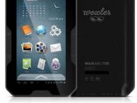 Wexler book 7205-ремонт