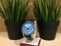 Часы Fossil CH-2564
