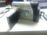 Panasonic NV-GS11