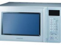 Микроволоновая печь Samsung CE1160R