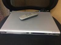 DVD-плеер Philips DVP3011/51