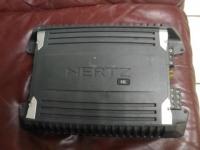 Hertz HE4.1