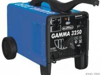 Сварочный трансформатор Blueweld Gamma 3250 в коробке+руководство