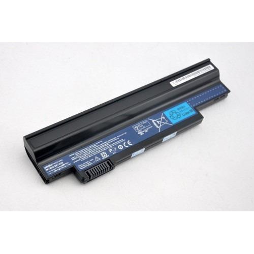 Аккумулятор для ноутбуков Acer Aspire One 532 series, Packard Bell dot s2