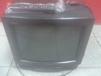 Телевизор SONY KV-14DK2