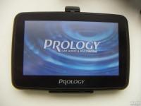 Навигатор   prology