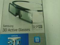 Активные 3D очки Samsung