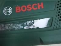 Пила сабельная Bosh PSA700E
