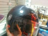 Шлем детский OF518