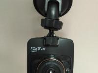 Видеорегистратор C902/Z11 1080P