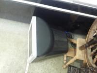 Монитор Samsung Synhmaster 795