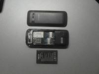 Телефон Dexp Larus C2