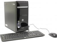HP2101ER