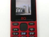Мобильный телефон BQ BQM-1828