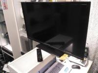 ЖК телевизор Thomson T32C30U