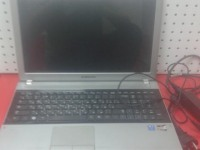Samsung Np-rv513l