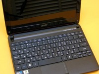 Л2-574/2 Нетбук Acer Aspire One