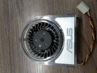 Система охлаждения для компьютера ASUS MAGIC  MGT5012HR-A15