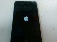 Iphone 4 на ЗЧ