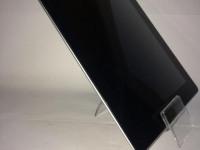 ПРТ Планшет Apple iPad 2 WiFi 16 GB ЗУ