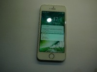 Apple Iphone 5S 16 GB Gold