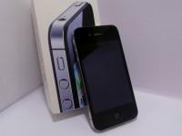 Л3-174 Сотовый телефон iPhone 4s
