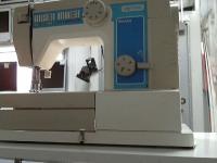 Машинка швейная Veritas-Famula-5092