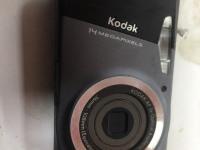 Kodak M531