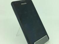 Телефон Philips W6610(пк,бч)