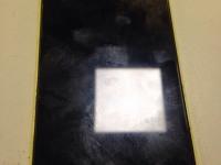 Мобильный телефон Iphone 5c 8Gb