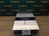 Magnat C2000XL