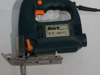 Лобзик bort BPS-650 ( гол )