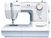 Швейная машинка AstraLux DC 8360