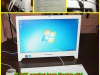 Lenovo IdeaCentre C245