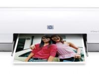 Струйный принтер HP Deskjet 3940